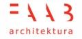 biuro-architektoniczne-faab