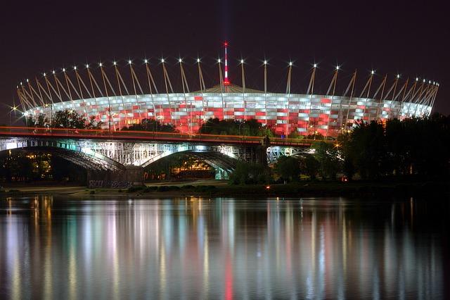 stadion-1398391_640