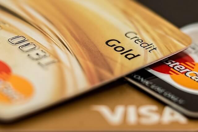 karta_kredytowa