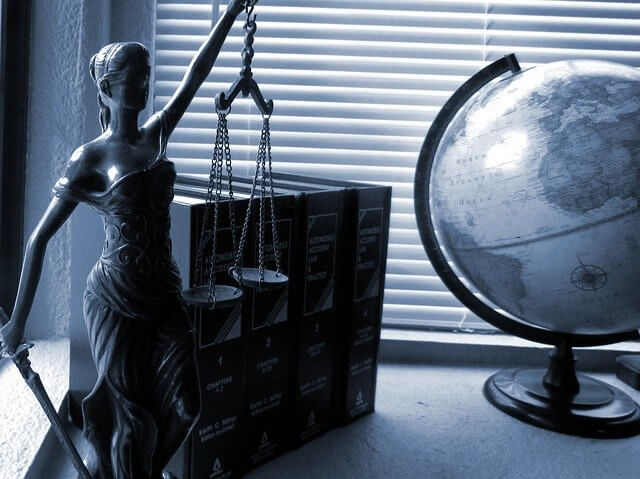sprawiedliwość-symbole